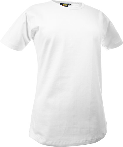 Blaklader 33041031 Dames T-Shirt