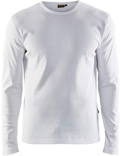 Blaklader 33141032 T-shirt lange mouw