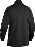 Blaklader 33201040 Col T-Shirt Zwart-2