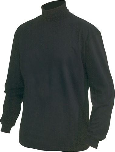 Blaklader 33201040 Col T-Shirt Zwart-1
