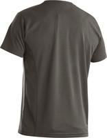 Blaklader 33231051 T-shirt UV-bescherming-2
