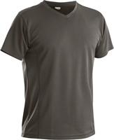 Blaklader 33231051 T-shirt UV-bescherming-1