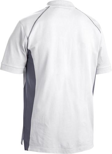 Blaklader 33241050 Poloshirt Piqué-2
