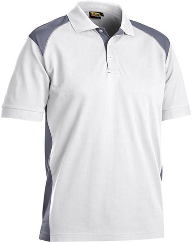 Blaklader 33241050 Poloshirt Piqué