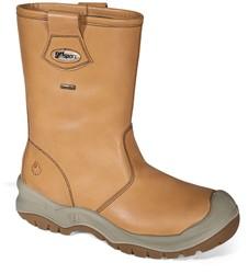 Werkschoenen Laarzen.Grisport Werkschoenen Kopen Bij Een Dealer Workwear4all