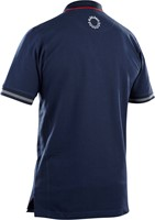 Blaklader 33271050 Branded Poloshirt
