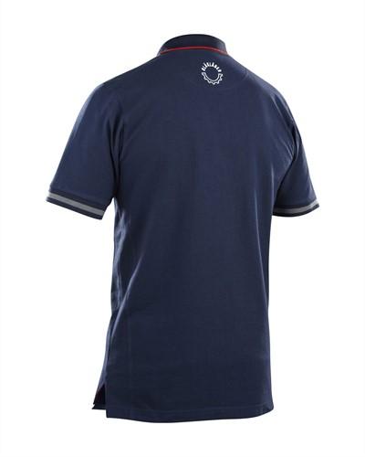 Blaklader 33271050 Branded Poloshirt-2