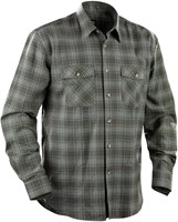 Blaklader 33281134 Overhemd Flanel