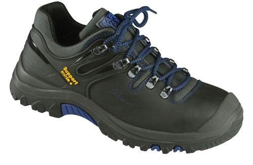 Grisport Safety 71003 L S3 Zwart-1