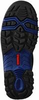Grisport Safety 71003 L S3 Zwart-2