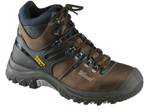 Grisport Safety 71001 L S3 - Bruin