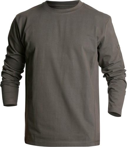 Blaklader 33391034 Heavy T-shirt, lange mouwen