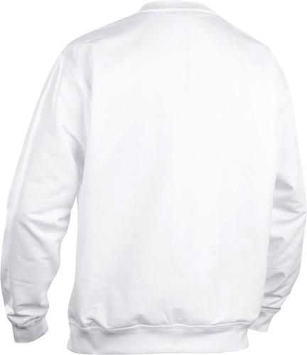 Blaklader 33401158 Sweatshirt-2