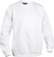 Blaklader 33401158 Sweatshirt-1