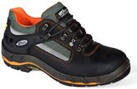 Grisport Safety 71605 L S3 Zwart-1