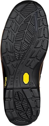 Grisport Safety 71605 L S3 Zwart