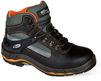 Grisport Safety 71607 L S3-1