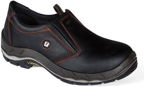 Grisport Safety 71609 L Zwart S1P