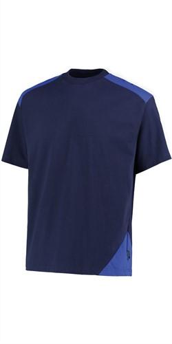 Orcon Basics Knitwear Duo T-shirt Preston