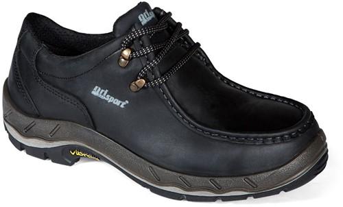 Grisport Safety 71621 L S3 Zwart-1