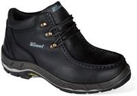Grisport Safety 71631 L S3 Zwart