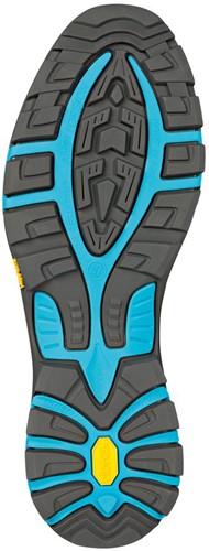 Grisport Helix VAR 3 S3