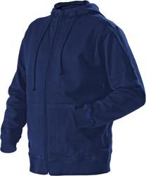 Blaklader 33661048 Hooded Sweatshirt