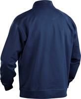 Blaklader 33701158 Polo Sweatshirt