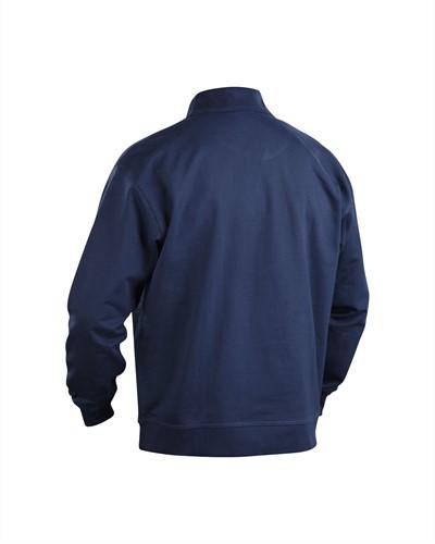 Blaklader 33701158 Polo Sweatshirt-2