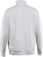 Blaklader 33711158 Sweatshirt met rits-2