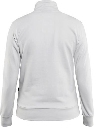 Blaklader 33721158 Dames Sweatshirt-2