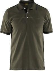 Blaklader 33891050 Poloshirt