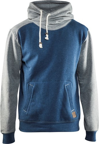 Blaklader 33991157 Hooded Sweatshirt