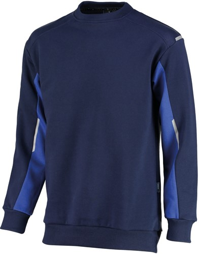 Orcon Ronald Capture Identity Duo Sweater