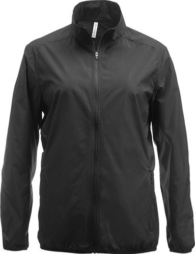 Cutter & Buck 351419 La Push Rain Jacket Woman