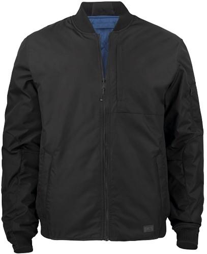 Cutter & Buck 351434 Fairchild Reversible Jacket Men