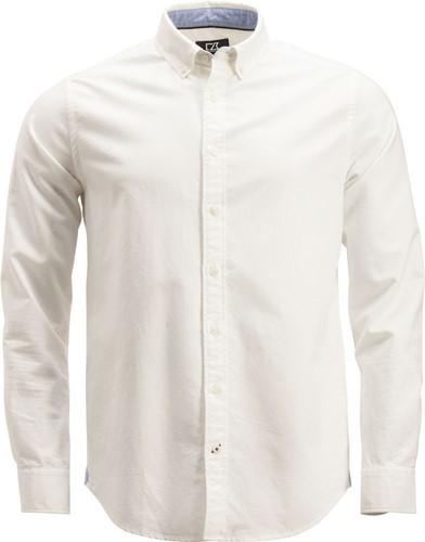 Cutter & Buck 352400 Belfair Oxford Shirt Men
