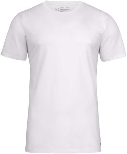 Cutter & Buck 353408 Manzanita T-Shirt Roundneck Men