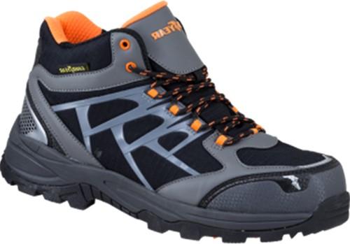 Goodyear Lage Veiligheidssneaker 36014 S3