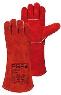 PSP 37-450 Corium Welder Lashandschoen