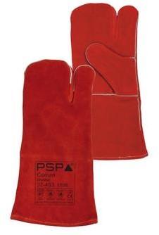PSP 37-453 Corium Welder Lashandschoen