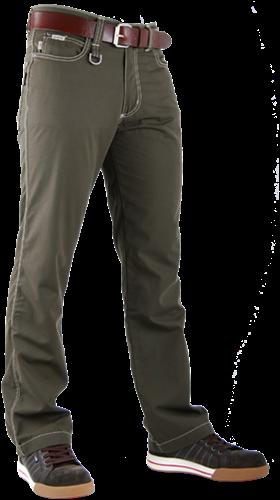 CrossHatch Spijkerbroek Toolbox-G-34-32