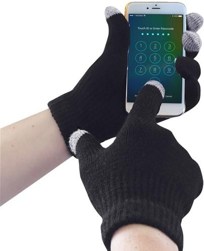 Portwest GL16 Touchscreen Glove