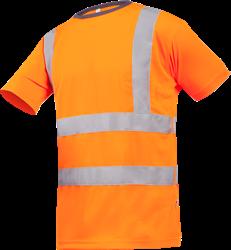 Sioen Ameno Signalisatie T-shirt