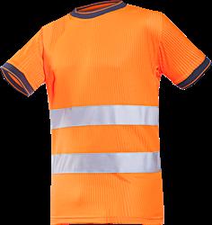 Sioen Mastra Signalisatie T-shirt