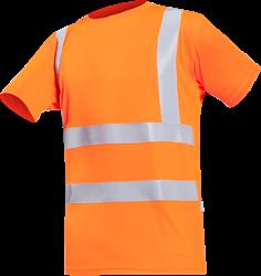 Sioen Omero Signalisatie T-shirt