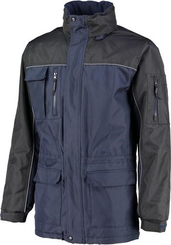 Regatta Hardwear Jas Hydrometer TRA373