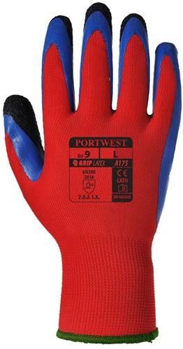 Portwest A175 Duo-Flex Glove