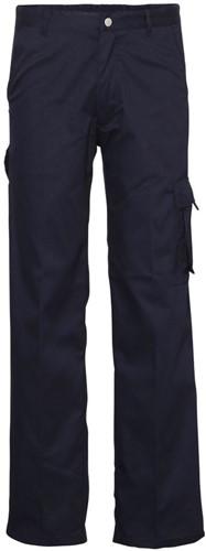 Economy Wear JMP Basic worker - Navy-44