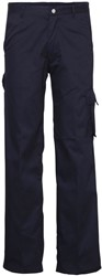 Economy Wear JMP Basic worker - Navy